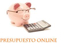 Presupuesto Reformas Barcelona