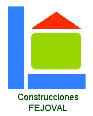 Construcciones y Refoemas Fejoval